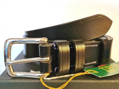 #SALE - Vibe Classic Belt (small)