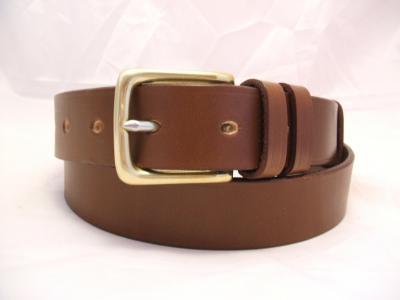 Classic Belt 1