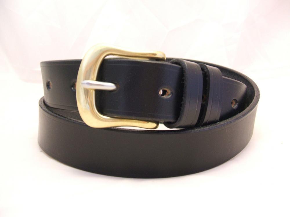 Classic Belt 2