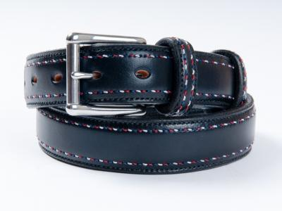 British Spirit Belt