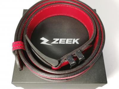 ZEEK® London Inlay