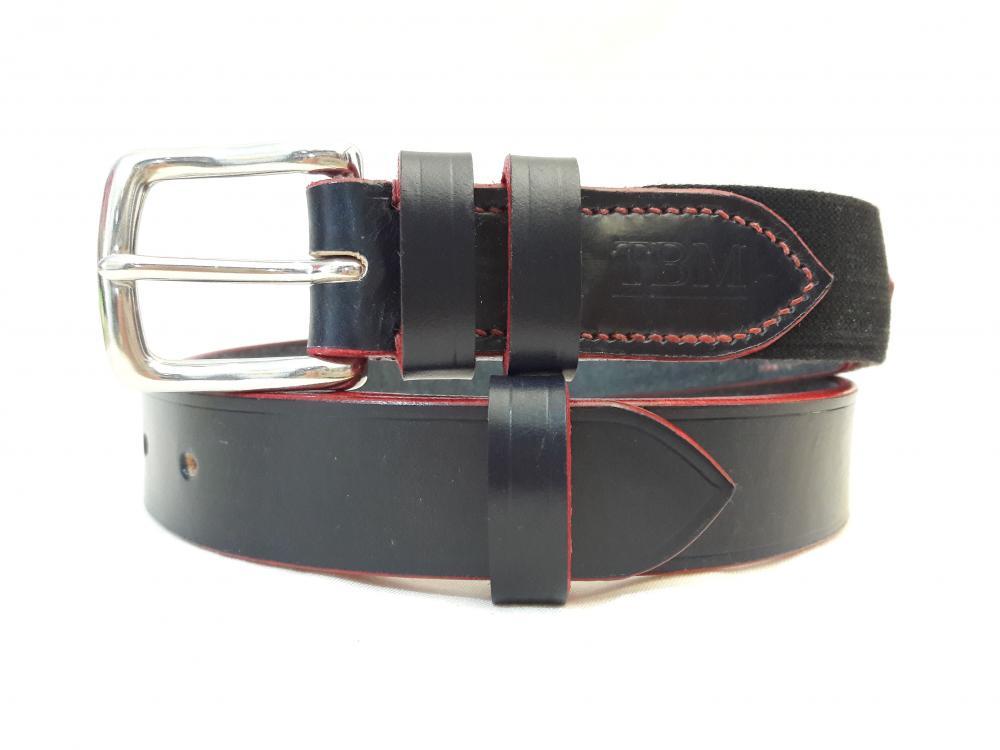 Dining Belts