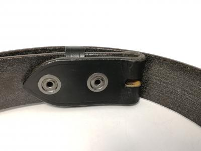 (2 in stock today) Strap for Interchangeable Buckles