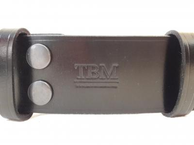 Strap for Interchangeable Buckles, 1⅝ inch