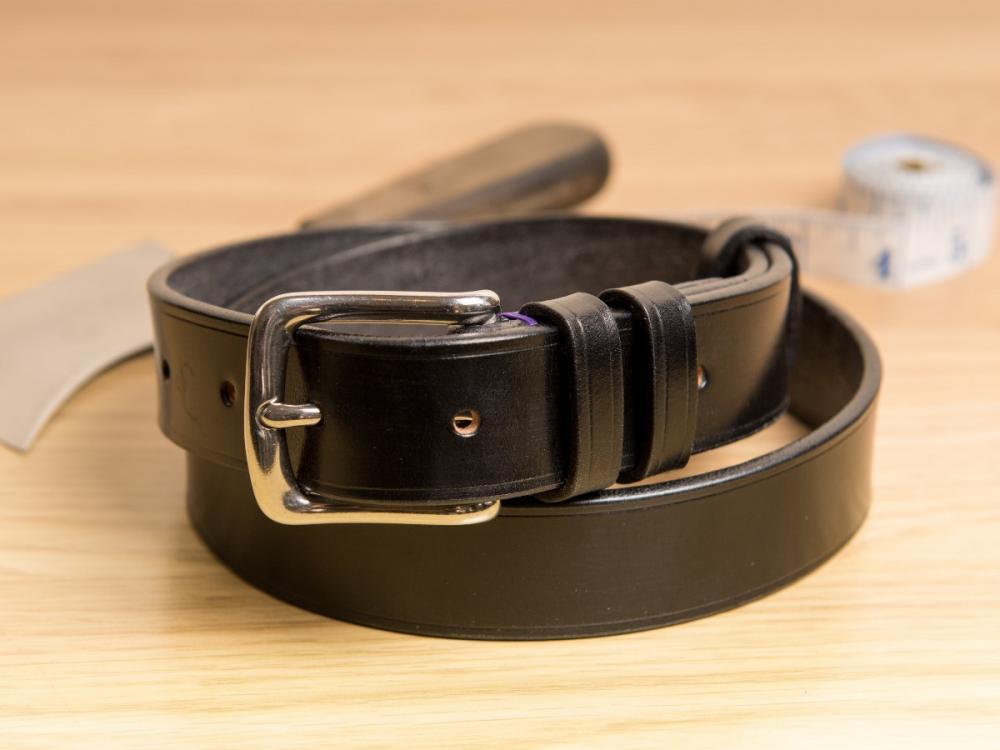 Vibe Classic Belt