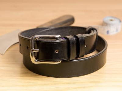 (1 ex-display item in stock today) Vibe Classic Belt (small)