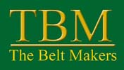 The Belt Makers